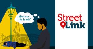 street link london