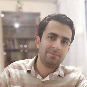 احمد پازکی