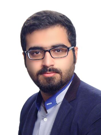 محمد سهیل باقریان